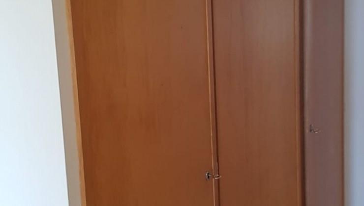 Neue Farbe in ihrem Wohnzimmer